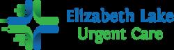 Elizabeth Lake Urgent Care